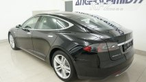 Tesla Model S 60 LH