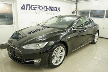 Tesla Model S 60 LV