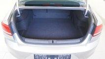 VW Passat Limousine Kofferraum- Angerschmid KFZ